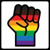 pride-g1667d6c6c_640